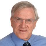 Dr. Ron Passfield e-Portfolio